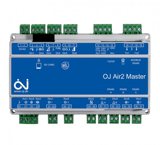 OJ-air2-Master