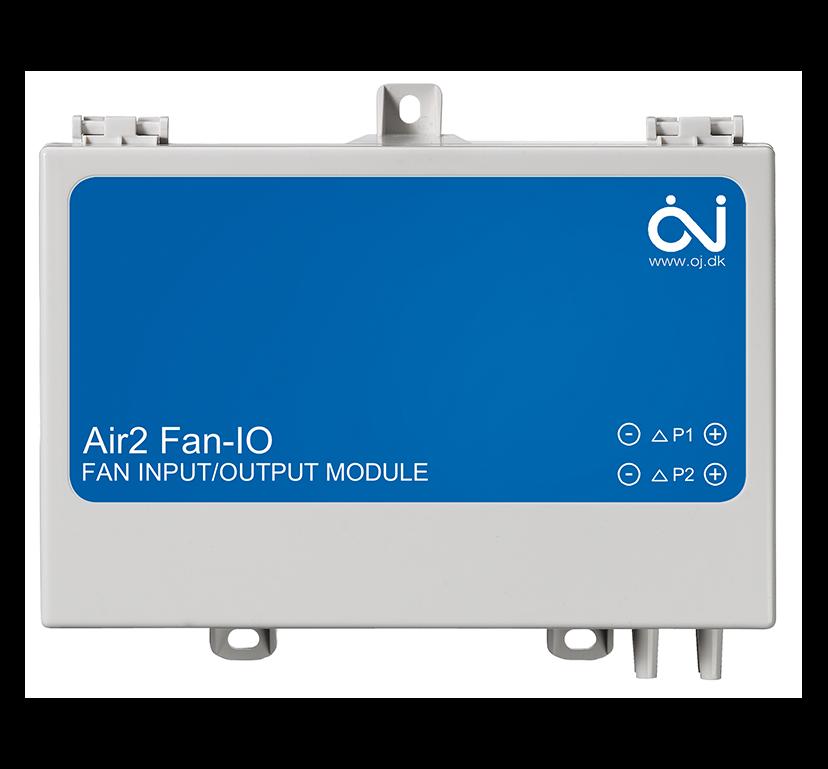 Air-2_Fan_IO